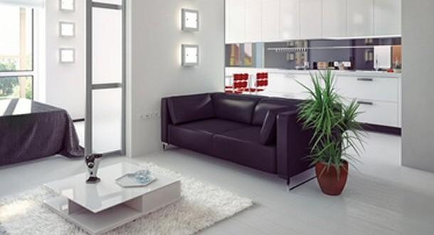 ameublement agence altea. Black Bedroom Furniture Sets. Home Design Ideas